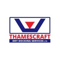 Thamescraft